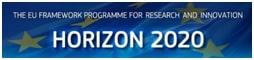 - horizon 2020 - eusea - dfn - ue - resposible research and innovation program